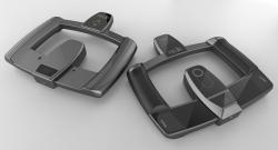 3Dスキャナ Fuel3D(フューエル3D)