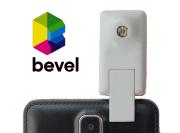 Bevel(ベベル)【3Dスキャナ】