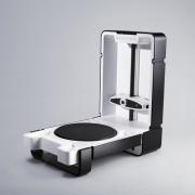 3Dスキャナ Matterform3D(マターフォーム3D)