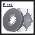 Buccaneer用フィラメント ブラック【PLA樹脂カートリッジ】