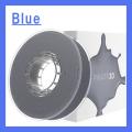 Buccaneer用フィラメント ブルー【PLA樹脂カートリッジ】