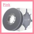 Buccaneer用フィラメント ピンク【PLA樹脂カートリッジ】