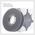 Buccaneer用フィラメント ホワイト【PLA樹脂カートリッジ】