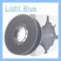 Buccaneer用フィラメント ライトブルー【PLA樹脂カートリッジ】
