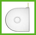 Cube用フィラメント グリーン(緑)