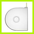Cube用フィラメント ネオングリーン(蛍光緑)