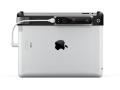 iSense-iPad(アイセンス)【3Dスキャナ】