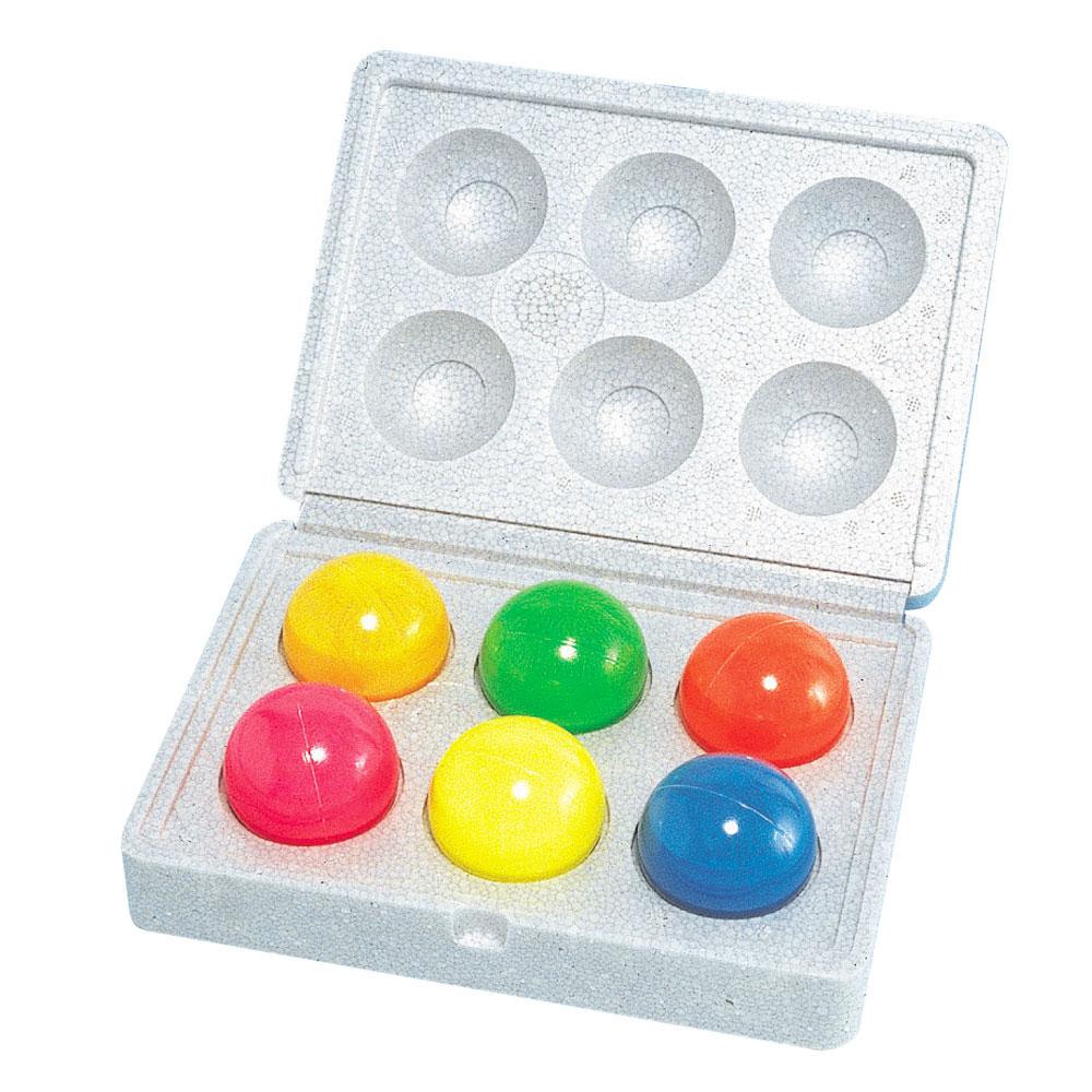 蛍光クラックボールミニ1