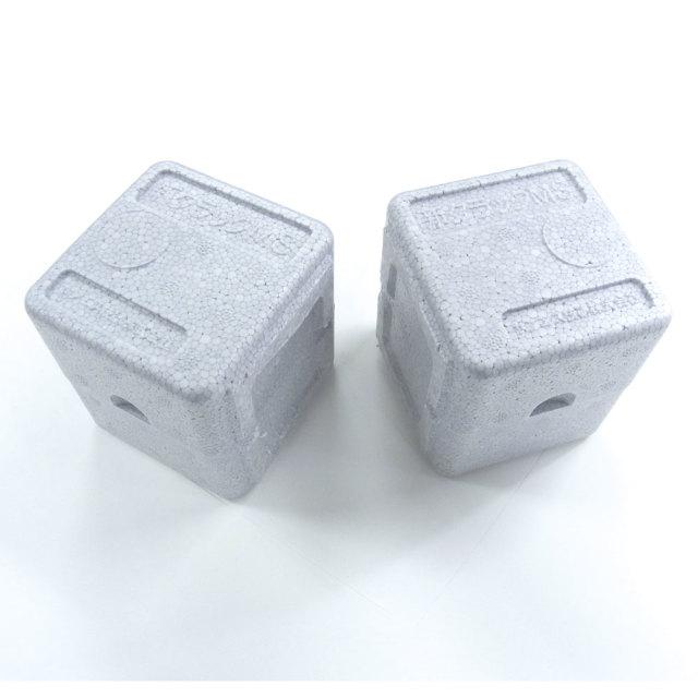 分割型蛍光クラックボールMS-W3