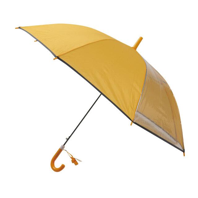 安全学童傘1