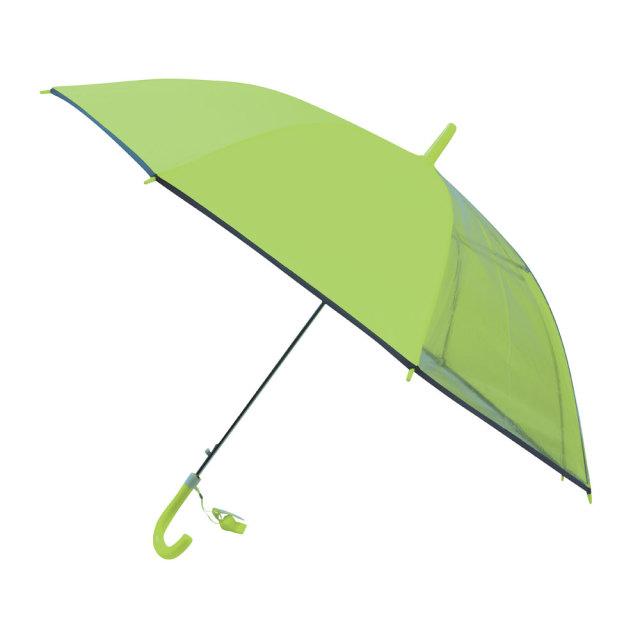 安全学童傘2