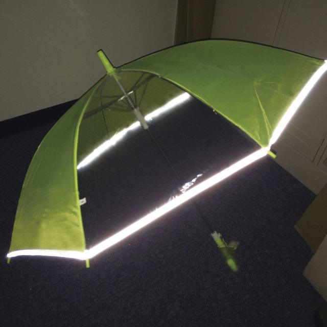安全学童傘5