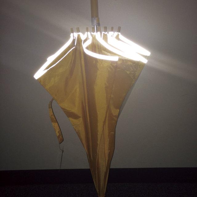安全学童傘6