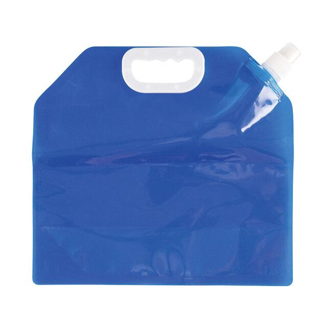 給水袋5L1