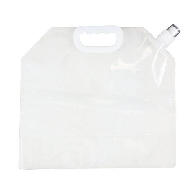 給水袋5L2