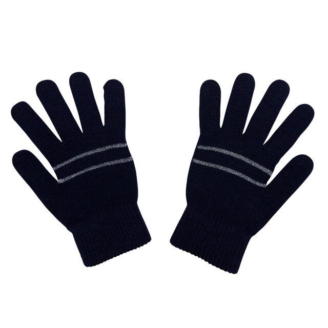 反射ライン手袋6