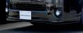 【ワイド】415STUDIO DESIGN アンダーリップ(4-6型 ショートリップスポイラー専用)