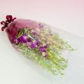 NO.50 ピンクデンファレの花束