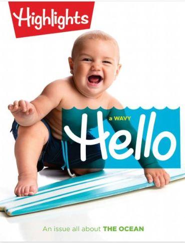 乳幼児 英語 洋書