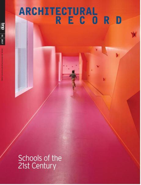 海外建築雑誌 通販