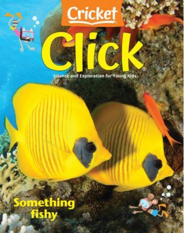 幼児 自然科学 絵本 魚