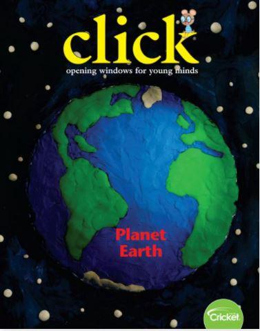 幼児 自然科学 英語絵本 地球