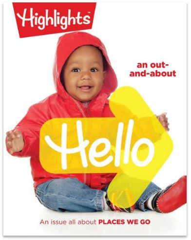 乳幼児 洋書 英語
