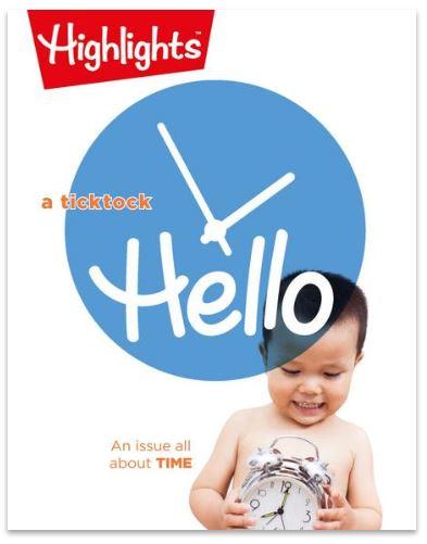 英語 乳幼児 洋書