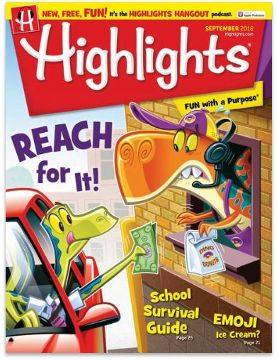 英語 幼児 教材 洋書