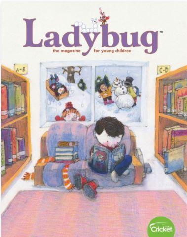 英語 幼児3歳 読み聞かせ 絵本