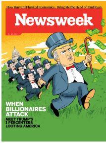 newsweek2017