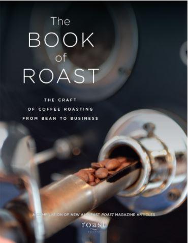 <ご予約のお客様専用>The Book of Roast