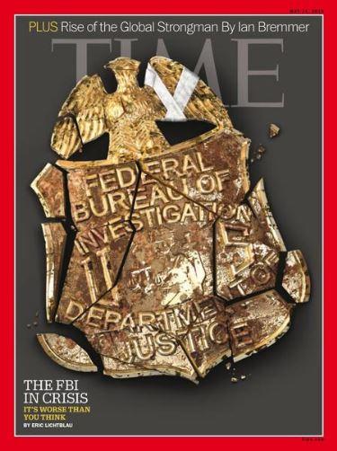 TIME アメリカ雑誌 通販