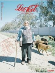 独立系旅雑誌『LOCKET』