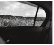 福山えみ写真集『岸を見ていた』