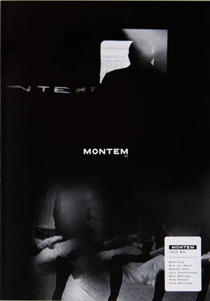 MONTEM issue#02