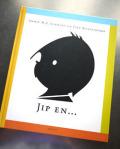 Jip en Janneke Jubileumboek