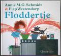 Floddertje(オランダ語)