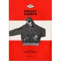 THE SUKIMONO BOOK issue3 SWEAT SHIRTS