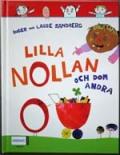 Lilla Nollan och dom andra(スウェーデン語)