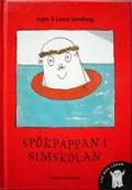 Spokpappan i simskolan  (スウェーデン語)