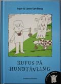 Rufus pa hundtavling  (スウェーデン語)
