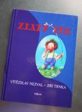 イジー・トゥルンカ/ ZIATY VEK (チェコ)
