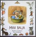 エヴァ ・ エリクソン / Max balja(スウェーデン)