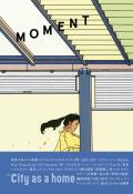 MOMENT 03,トランスローカルマガジン