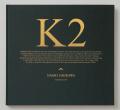 K2|Naoki Ishikawa