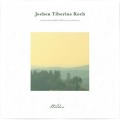 Jochen Tiberius Koch - Walden