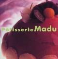Patisserie Madu-パティスリー・マディ(used)