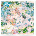 春の絵 / Paniyolo