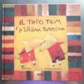 Il topo Tom e la topolina Tommasina (イタリア)